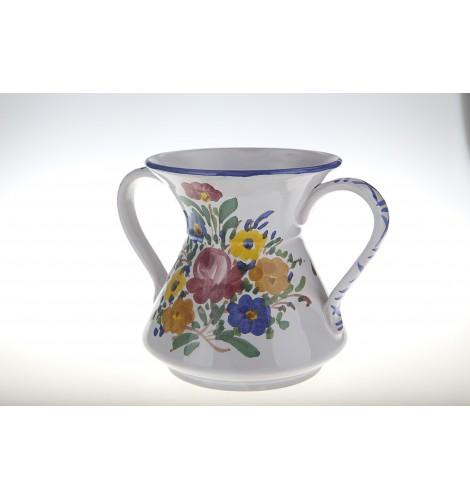 Bontempo Ceramiche - Abruzzo Excellence